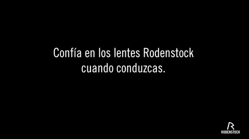 Rod_ROAD_POS.ES.23-03-2017_h264_720p_6Mb