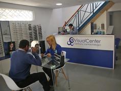 optica visual center.jpg