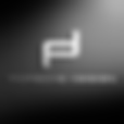 Porsche-Design-Logo.png