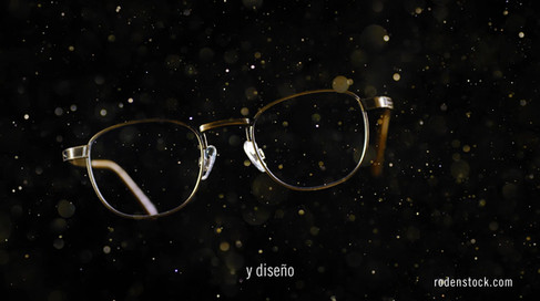 Rodenstock_140_a+¦os.mp4