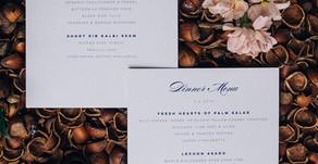 Matt & Jeremy's Wedding | Red Ridge Farms Dayton, Oregon | Taylor + Madye Photography
