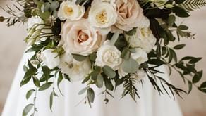 Erin & Trey's Wedding | Yale Union | Portland, Oregon | Andrea Zajonc Photography