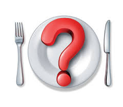 Food Sensitivity & Intolerance Test