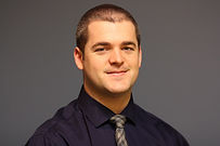 Dr. Williams, Staker Chiropractic Center of Cary, NC