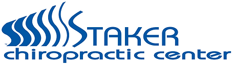 Staker Chiropractic Center