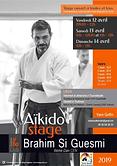 Stage Si Ghesmi 12-04-19.png