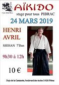 stage pour tous 24 03 19.png
