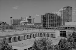 downtown-bridgeport-