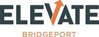 20-Elevate-Logo_Bridgeport.jpg