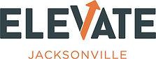 17-Elevate-Logo_Jacksonville.jpg