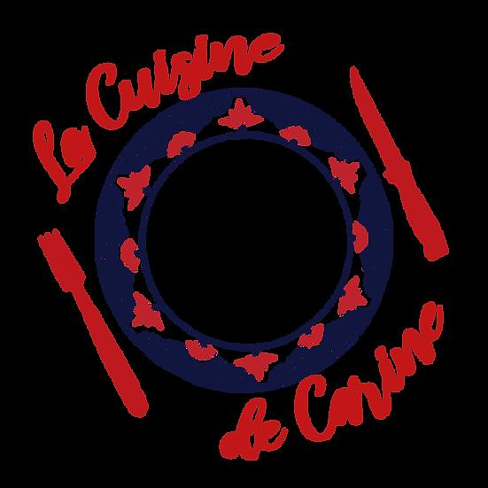 La Cuisine de Carine, Repas faits maison en livraison ou à emporter.