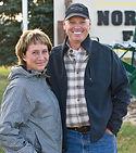 Norbest Farms Ltd.