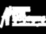 HereForHoosiers_Logo_Short_white.png