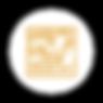 ContentDevelopment_EM_Icons.png
