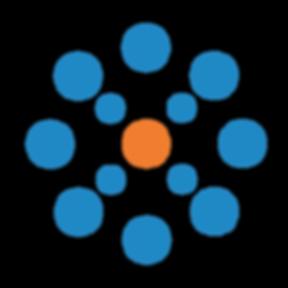 symbol_Emmis-Marketing_Logo_1000x1000 (1