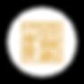 Blue_ContentDevelopment_EM_Icons.png