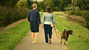 Reforzar la relación de pareja: 7 formas