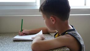 ¿Cómo inculcar responsabilidad en los hijos?