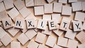 ¿Cómo reconocer la ansiedad infantil? Cómo ayudarlos y cómo prevenir la ansiedad en los niños.
