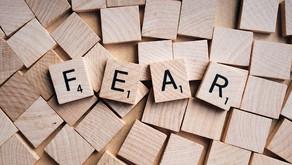 ¿Qué son las fobias específicas?
