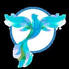 Logo fondo blanco.png