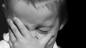 ¿Cómo reconocer el duelo en los niños?