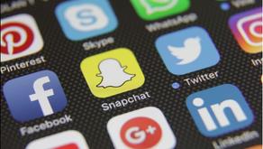 ¿Las nuevas tecnologías han ayudado a incrementar el ciberbullying?