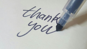 Los beneficios de la gratitud:Trucos para ponerla en práctica en tu día a día