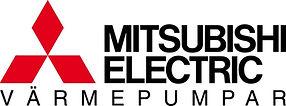 mitsubishi-värmepumpar.jpg