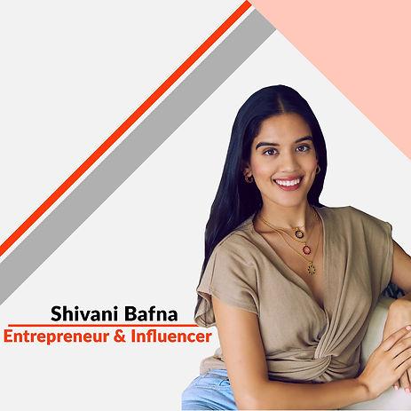 Shivani Bafna-1.jpg