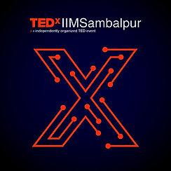 Tedx-logo-final.jpg