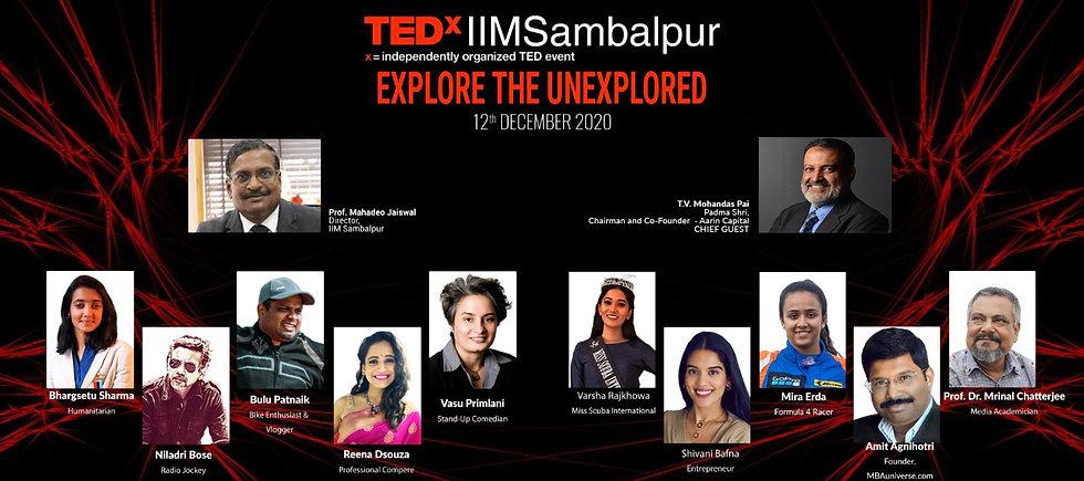 TEDx_final_creative .jpg