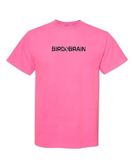 Diamond B TEE Pink