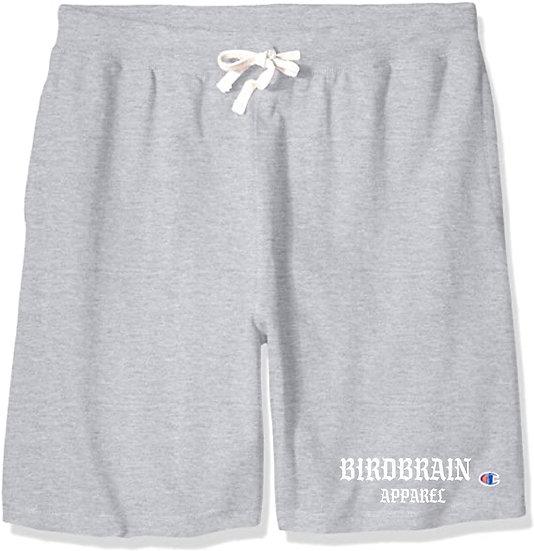 Champion BIRDBRAIN APPAREL Shorts