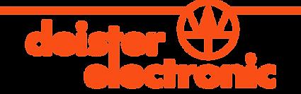 deister-electronic-logo.png