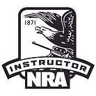 NRA Instructor Logo B&W.jpg