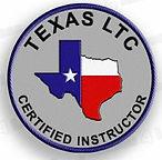 Texas LTC Instructor Patch.jpg