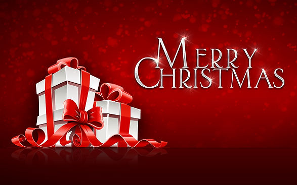 HD-Free-Merry-Christmas-Images-1920x1200