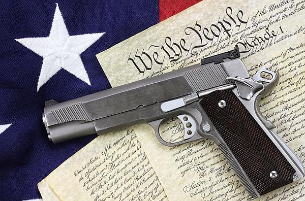Gun Trust Image.jpg