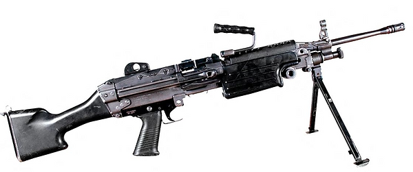 M249 Light Machine Gun.png