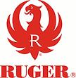 Ruger.png