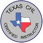 Texas_CHL Logo.jpg