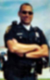 Police Photo.jpg