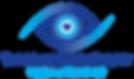 Marc Jaiden Logo-04.jpg