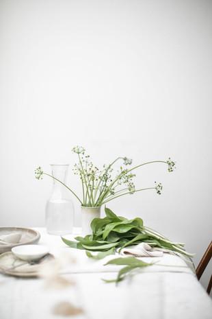 Harper Collins - Rosie Birkett - The Joyful Home Cook