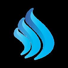 SmartBooks_Logo_W_Icon.png