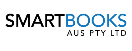 SmartBooks_Logo_W_Text.png