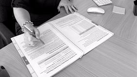 JobKeeper - Employee Eligibility Changes