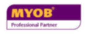 MYOB PP.jpg