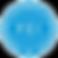 200px-FCI_Logo.svg.png